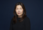 VaynerMedia Promotes JuHee Kim to Managing Director in LA