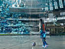 Real-World Football Skills Unlock In-Game Rewards with adidas GMR