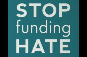 Is It Time For Brands To 'Stop Funding Hate'?