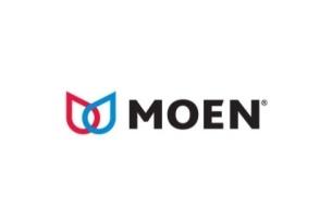 Faucet Brand MOEN Names Havas Chicago Strategic Brand & Media AOR
