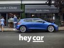 Atomic Wins Heycar Creative Business
