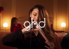 ghd - Gods gift to Queens