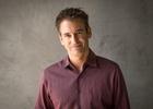 Zoic Studios Adds Academy Award-Nominated VFX Supervisor Lou Pecora