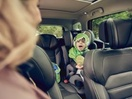 MSLGROUP and Publicis London Launch Social Experiment to See How Families Use Their Cars
