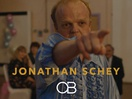 OB Signs Jonathan Schey