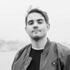 Biscuit Filmworks UK Signs Director Olof Lindh