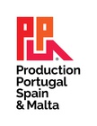 Production Portugal, Spain and Malta