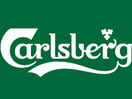 Carlsberg Appoints Grey Europe to Alcohol-Free Beer Account