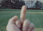 Nicholas Berglund's Martin Garde Abildgaard Captures Ai Weiwei's First Greek Exhibition