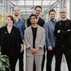 WE ARE Pi Expands Management Team