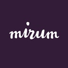 Mirum, North America
