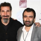 System of a Down Composes the Music for Artbox's 'The Last Inhabitant'