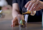 Thinkerbell Creates the World's 'First Coffee to Leave You with a Fresh Breath' for ECLIPSE Mints