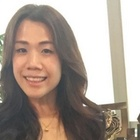 Y&R China Names Annie Boo as National Chief Executive Officer