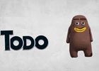 ToDo - Takeover