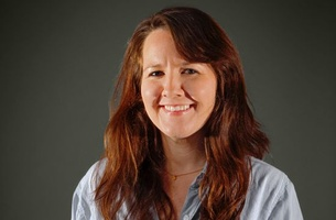 Cannes Lions 2018 Predictions: Ashley Connors, Head of Strategy at StrawberryFrog