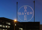 MullenLowe Group Selected as AOR for Select Bayer Global Consumer Health Brands