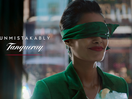 Big Sync Music Soundtracks Time Travelling Film from Tanqueray
