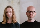 foam Studio Welcomes ManvsMachine's Curtis Baigent and Matthias Winckelmann