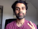 Pulse Films Signs 'Mogul Mowgli' Director Bassam Tariq
