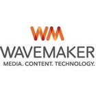 Wavemaker Launches Finalised