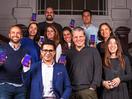 Cabify Selects LOLA MullenLowe as Global Creative Agency