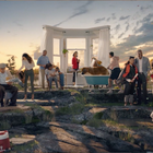 Canada Life Campaign Captures Every Milestone for Everyday People