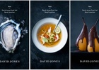 David Jones Unveils Campaign via TBWA Sydney + Maud to Launch New David Jones Food Brand