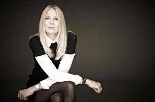 Lotta Malm Hallqvist Joins MDC Partners as European MD & CMO