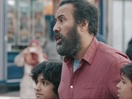 FCB Inferno Launches 'Follow Me' Social Experiment for Children's Charity Barnardo's