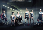 My Most Immortal Ad: Anthony McCaffery on Channel 4's 'Meet The Superhumans'