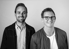 FCB NZ's Matt Williams and Freddie Coltart Promoted to Creative Group Head Roles
