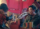 Chinese New Year is China's Advertising Super Bowl