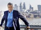 WPP Reveals £300m Restructuring Plan
