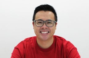 Havas Worldwide Singapore Names New Head of Strategy & Planning