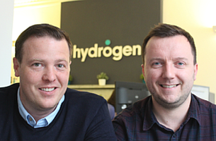 Social Media Agency Hydrogen Announces Six Client Wins