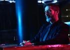 'Ronny & Klaid' World Premiere at Filmfest Munich Screens Tonight