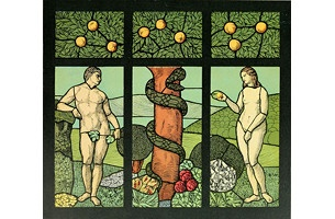 Forbidden Fruit: Ireland's Ad Industry on the €13 Billion Apple Tax Bill