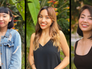 72andSunny Singapore Strengthens Momentum with New Team Hires