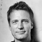 The Essential List: Sven Hoffmann