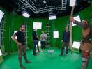 'Virtual Vikings' Wins Best VR at Aesthetica Short Film Festival