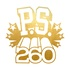 PS260