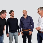 Dept Acquires Danish Online Marketing Agency QuantAds