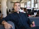 IPG Names Pete Stein as Global CEO of Huge