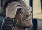 Filmmaker and Copywriter Mario Garza Wins Superlounge Diversity Award