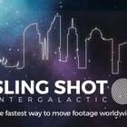 Sling Shot Intergalactic Opens in Bangkok