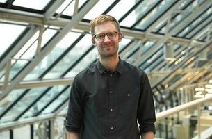 Clemenger BBDO, Melbourne Hires Matt Kemp in Senior Planner Role