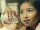 Alaska Milk Offers the World a Can of Kindness