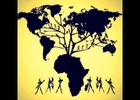 Radio LBB: Roots Volume IV