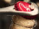 Coca Cola Brings Milennials Closer Together in Campaign from Ogilvy Bangkok